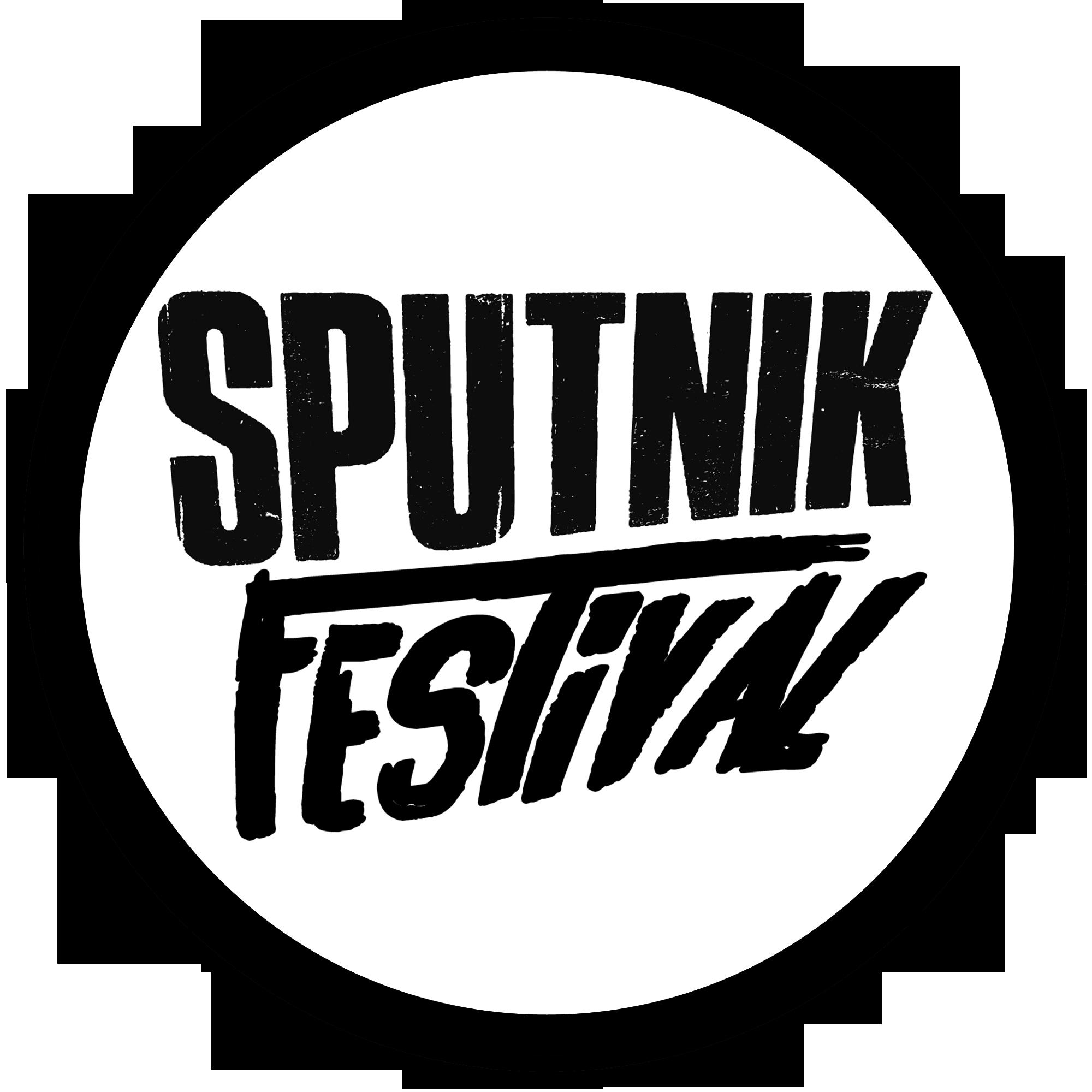 sputnikfestival.it